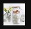 Kilner-Stackable-Storage-Jar-amp-Bottles-Set-of-3-Space-Saving-Glass-Jars-Gift thumbnail 5