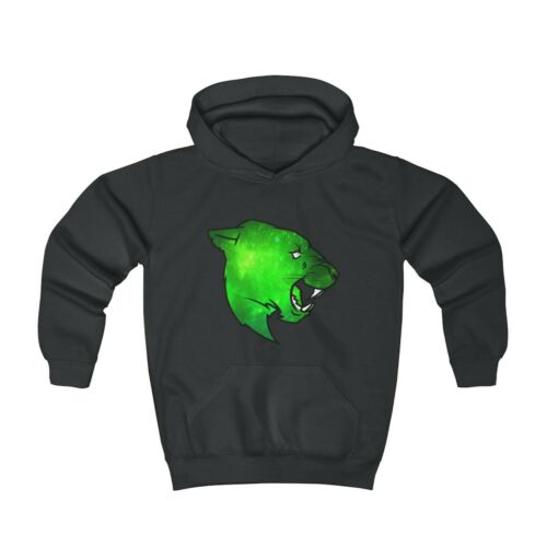 Kids hoodie inspired by,mrbeast kids hoodie mrbeast Green galaxy,mr beast merch