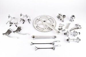 Campagnolo-Nuovo-Record-1020-A-1052-1014-2040-2030-1034-1039-group-set