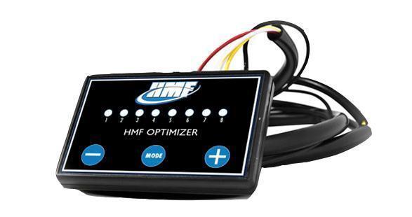 HMF Optimizer gen gen gen 3 3.5 Polaris Sportsman 800 2002 - 2004 Fuel Controller Efi a3887a