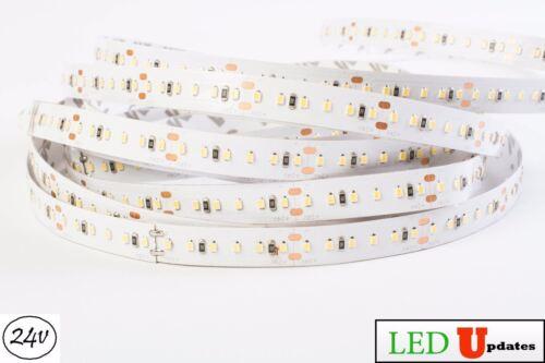 UL power LEDupdates Project LED Strip Light 6000K 90 CRI 2216 LED Light