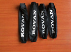ROVAN Shock Cover Outerware for 1/5 HPI BAJA 5b,5t SC SS KM RC CAR PARTS