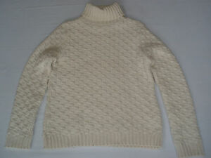 PAUL-JAMES-100-WOOL-SWEATER-SIZE-M-SALE-RARE-UNIQUE-MADE-IN-ENGLAND