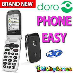 aspera f24 flip phone manual
