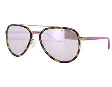 17a95012fe item 4 NEW Michael Kors MK5006 10357V Playa Norte Havana Pink   Milky Pink  Sunglasses -NEW Michael Kors MK5006 10357V Playa Norte Havana Pink   Milky  Pink ...