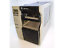 thumbnail 2 - Zebra 140Xi III Plus Thermal Label / Barcode Printer - 140-70E-00003