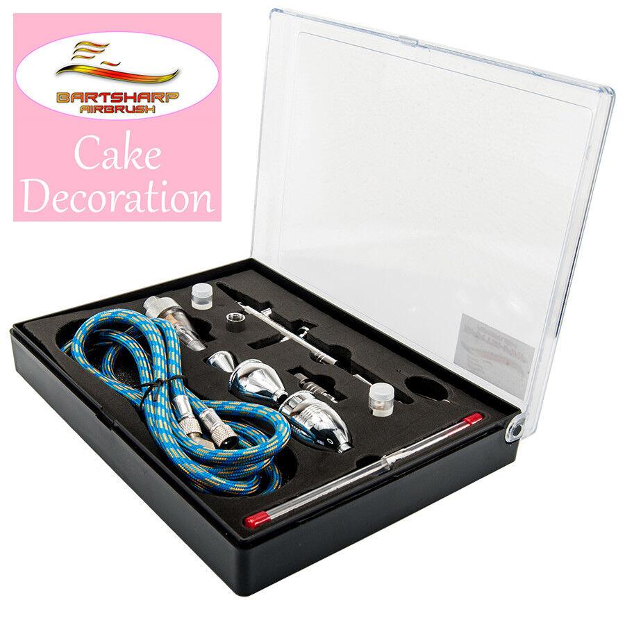 Cake Airbrush Kit Airbrush For Cake Decoration Airbrush Cake Kit Airbrush Kit