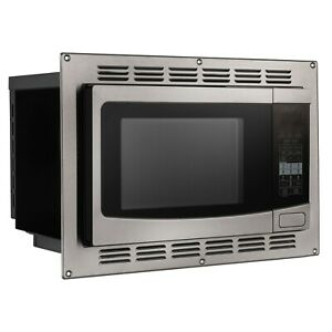 RecPro-RV-Convection-Microwave-Stainless-Steel-1-1-cu-ft-120V