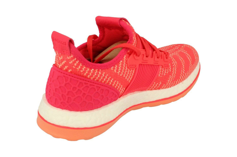 Adidas Zg Pureboost Zg Adidas Prime Damen Laufschuhe AQ6773 f814b4