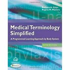 Medical Terminology Simplified: A Programmed Learning Approach by Body System by Barbara A Gylys, Regina M Masters (Paperback / softback, 2014)