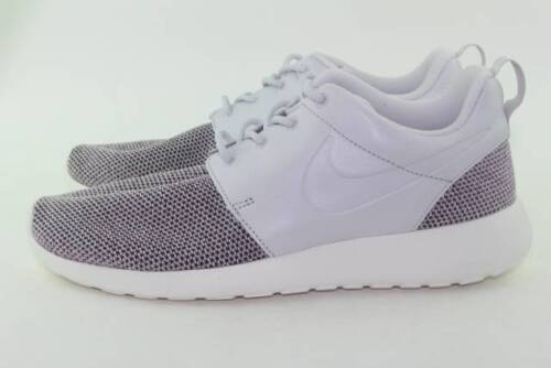 Roshe One Tricot Femme Taille 8.0 Décontracté Neuf Rare Confortable