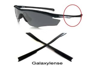 625506b5ea Image is loading Galaxy-Replacement-Ear-Socks-Rubber-Kits-For-Oakley-