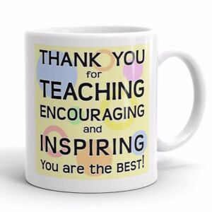 Teacher-Appreciation-Mug-Back-To-School-Christmas-Gift-Cute-Thank-You-Coffee-Cup