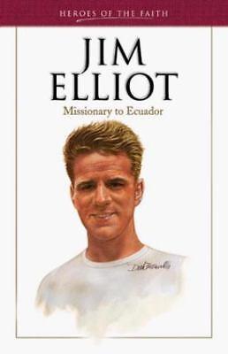 Travel Writer: Elliott Hester