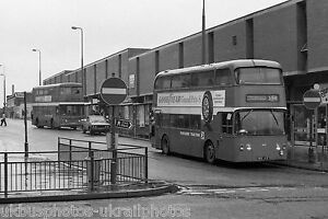 Yorkshire-Traction-Barnsley-May-1983-Bus-Photo-13
