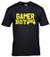 miniature 11 - GAMER BOY Kids Gamer T-Shirt Boys Gaming Tee Top