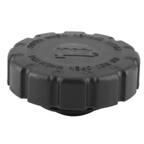 1x Car Coolant Overflow Recovery ReservoirExpansion Tank Cap for Mercedes-Benz