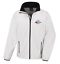 Official-Licensed-Ford-Mustang-Stars-amp-Stripes-RSF-Softshell-Racing-Jacket miniature 5