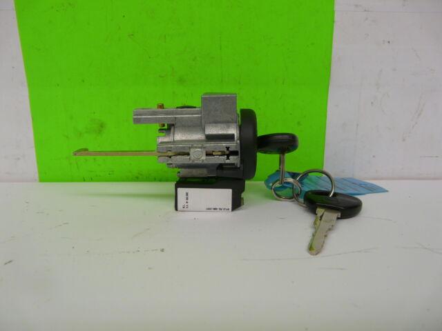 cilindro de Cierre Cerradura Encendido Con 2 llave Mazda 6 GG/GY 02-07