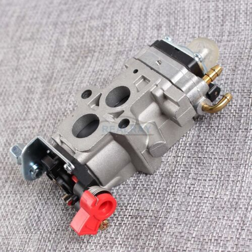 New Carburetor Carb for Walbro WYA-79 Husqvarna 350BT 150BT Backpack Blower USA