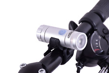 RALEIGH RSP RX200L HIGH POWER 200 LUMEN BIKE CREE LED LIGHT USB RECHARGEABLE