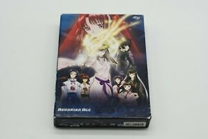 Aquarian-Age-Complete-Collection-DVD-2005-3-Disc-Set-RARE-FREE-FAST-SHIP