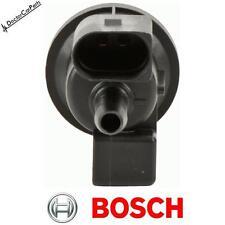 Genuine Bosch 0280142431 Fuel Tank Breather Purge Control Valve 06E906517A