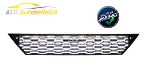 GRILL MASCHERINA FRONT GRILL paraurti griglia per Seat Leon FR SC ST 5f0853667a