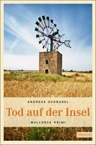Tod-auf-der-Insel-Andreas-Schnabel