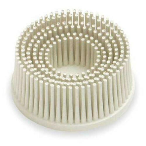 3M 3M-18733 Roloc Bristle Disc Grade 2 Size 120