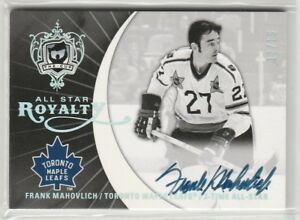 2007-07-08-The-Cup-All-Star-Royalty-ASRFM-Frank-Mahovlich-12-15