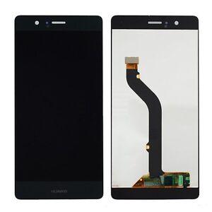 Nuevo-Huawei-P9-Lite-Pantalla-Tactil-Digitalizador-Pantalla-LCD-montaje-negro