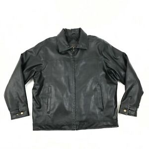 Medium Biker Doublé Rembourré Taille Jeans Arizona M Jacket wg5Xx4q