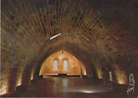 BF21852 narbonne abbaye de frontfroide  france  front/back image