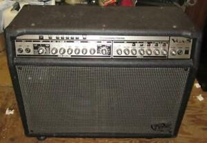 Roland-VGA-5-Combo-Guitar-Amp-Amplifier