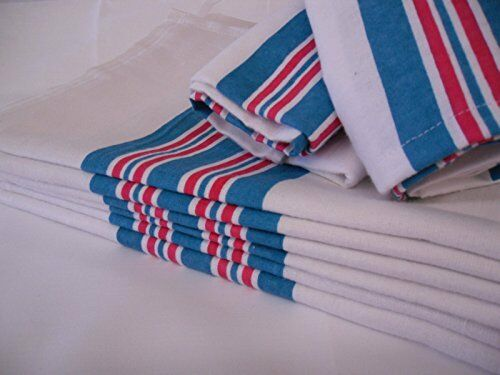 12 new baby cotton soft  infant receiving swaddling hospital blankets 30/'/'x40/'/'
