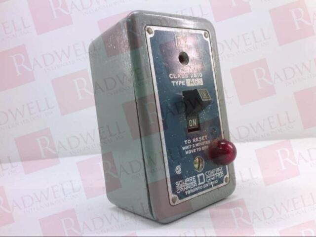 square d 2510 ag3 1 hp manual disconnect starter switch ebay rh ebay com hp procurve 2510g-48 default ip hp procurve switch 2510g 24 manual