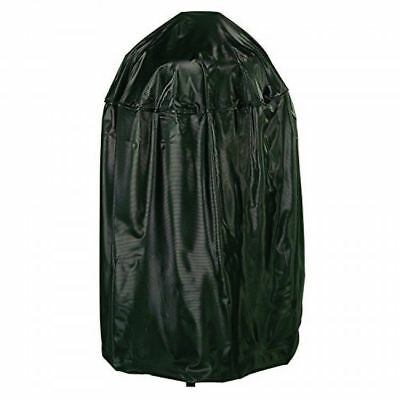 New Char Broil Patio Caddie Grill Cover New Fast Free