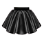 plus-size-SPICE-GIRLS-Costume-Fancy-Dress-GINGER-BABY-POSH-SCARY-SPORTY-Skirt thumbnail 2
