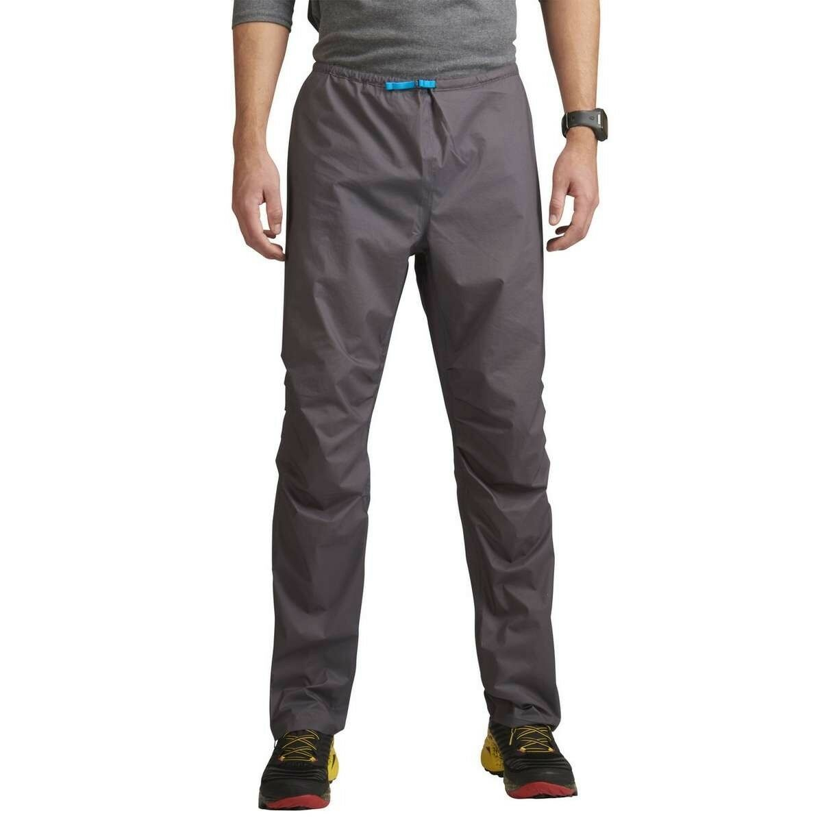 Ultimate Direction  Herren Ultra Pant V2 - waterproof trail running trousers