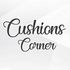 cushionscorner