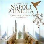 Passaggi da Napoli a Venetia (2014)