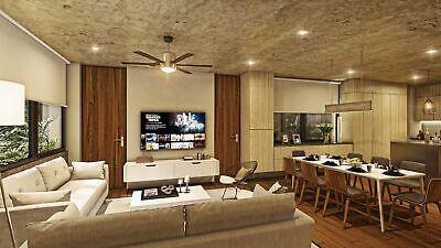 Casa en Venta en Villa Brisa, Coto Bora, Villahermosa, Tabasco, 4 Recámaras