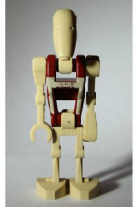 LEGO-STAR-WARS-Battle-Droid-Security-With-Blaster
