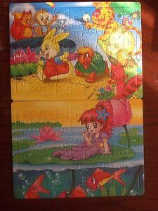 10-x-Kids-Jigsaw-Puzzles