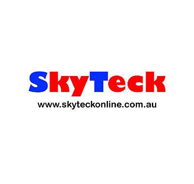 Skyteck Sydney