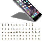 1Bag Mini Repair Screws Set Kit Replacement Part for Apple iPhone 6 Disassembly