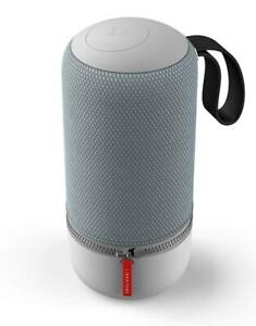 Libratone-Zipp-Mini-2-Bluetooth-Lautsprecher-WLAN-WiFi-Multiroom-System-Wireless