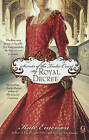 Secrets of the Tudor Court: By Royal Decree by Kate Emerson (Paperback / softback, 2010)