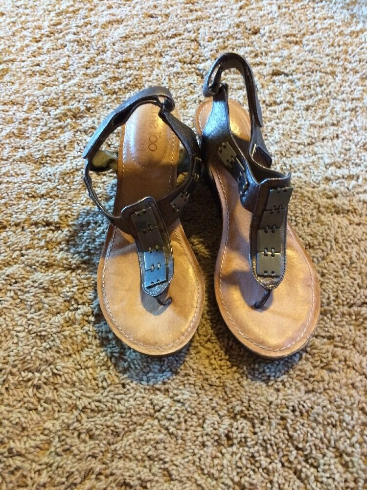 Gentleman/Lady Me Too Brand comfortability Dressy Sandals Customer first comfortability Brand Excellent workmanship 963be8